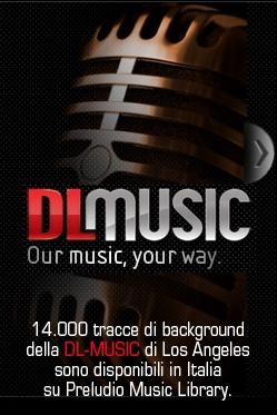 DL-MUSIC