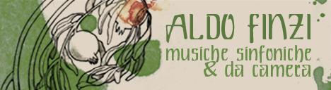 La grande musica di ALDO FINZI