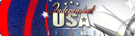 Playlist Indipendent Artists USA