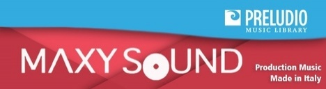 Maxy Sound